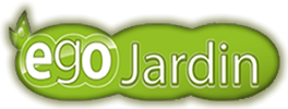 Ego Jardin